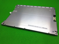 Original new 10.4 inch LCD screen for KS8060ASHT FFW 83..11 Industrial control equipment Injection molding machine LCD screen