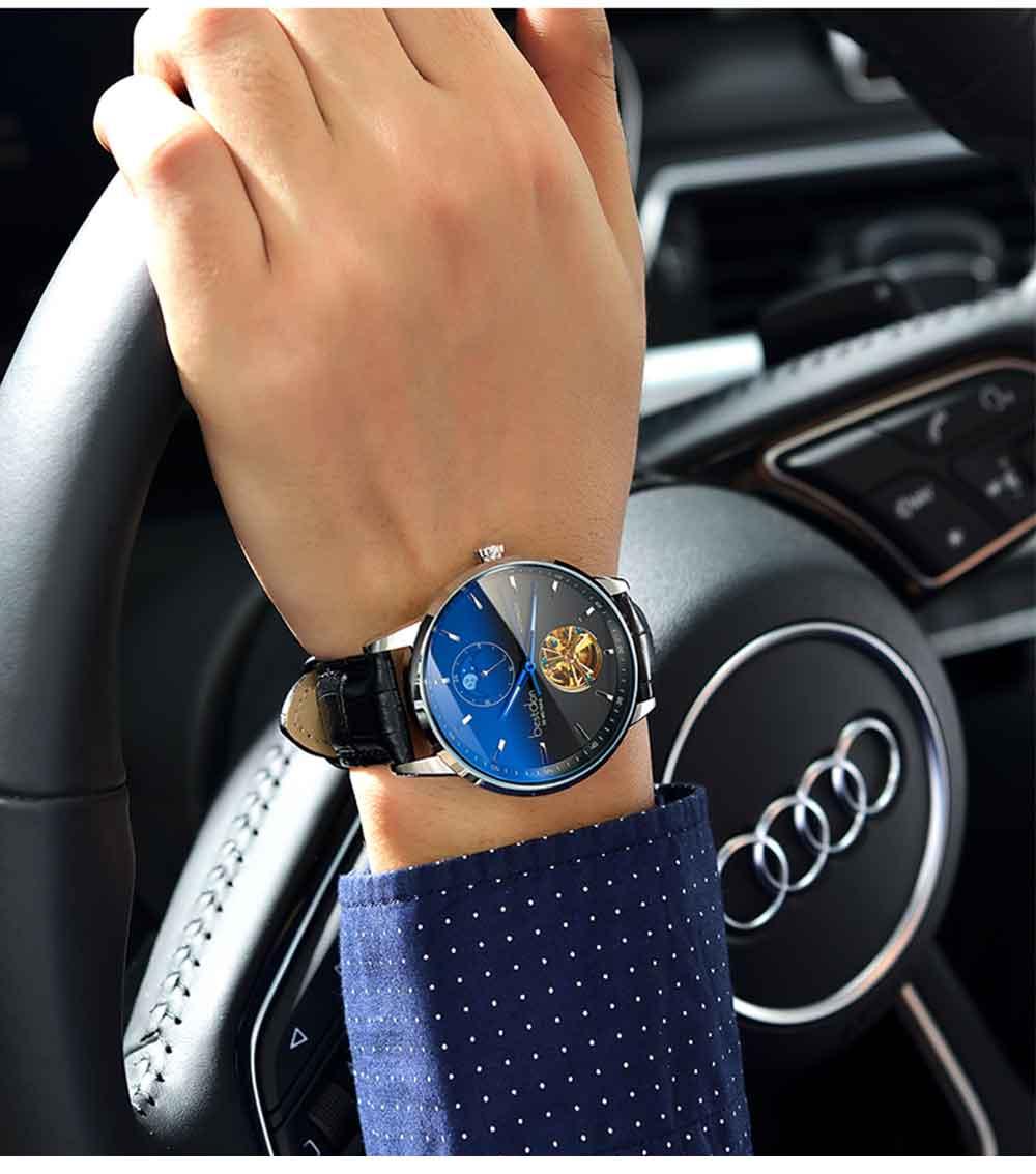 HTB1J8G0aoLrK1Rjy1zbq6AenFXaH Bestdon Luxury Mechanical Watch Men Automatic Tourbillon Sports Watches Mens Fashion Switzerland Brand Watch Relogio Masculino