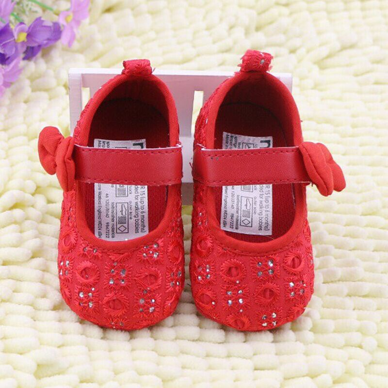 baby white shoes girl's dress shoes toddler shoes white lace ...