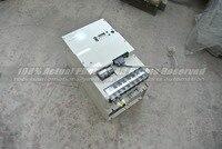 Bldc драйвер sgdm 1aada ac сервопривод servopack 200 В жесткий диск Контроллеры двигателей используется хорошее состояние Бесплатная доставка