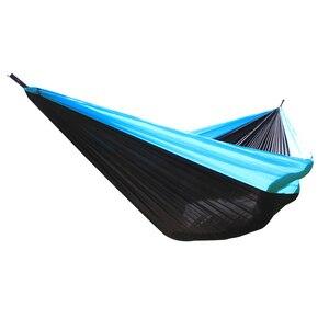 Image 5 - Portable HAMAKA extérieur hamac jardin sports loisirs camping, accessoires doivent correspondre