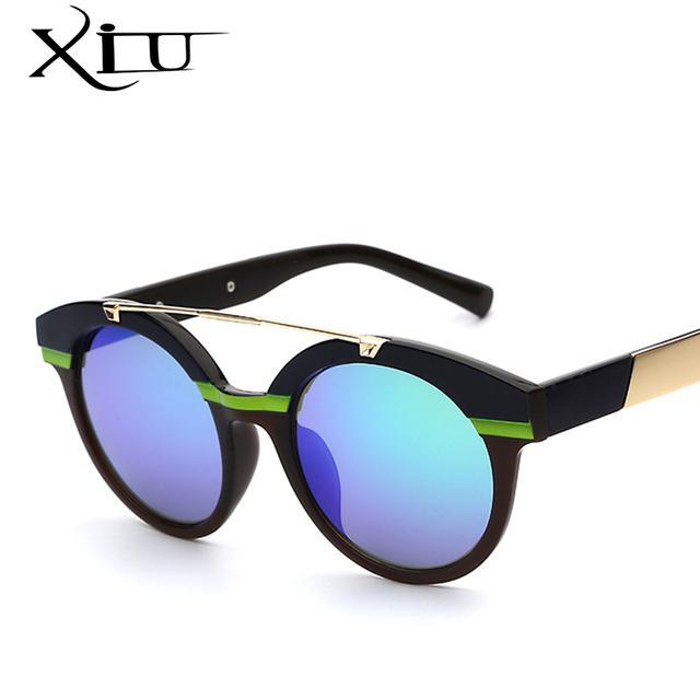 Okulary Przeciwsłoneczne Classy