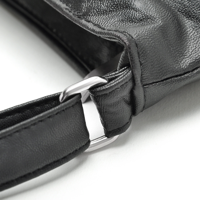 Women Crossbody Bag