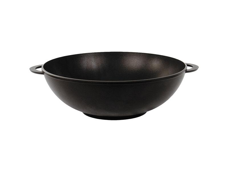 Frying Pan-wok БИОЛ, 30 cm running wild running wild rapid foray