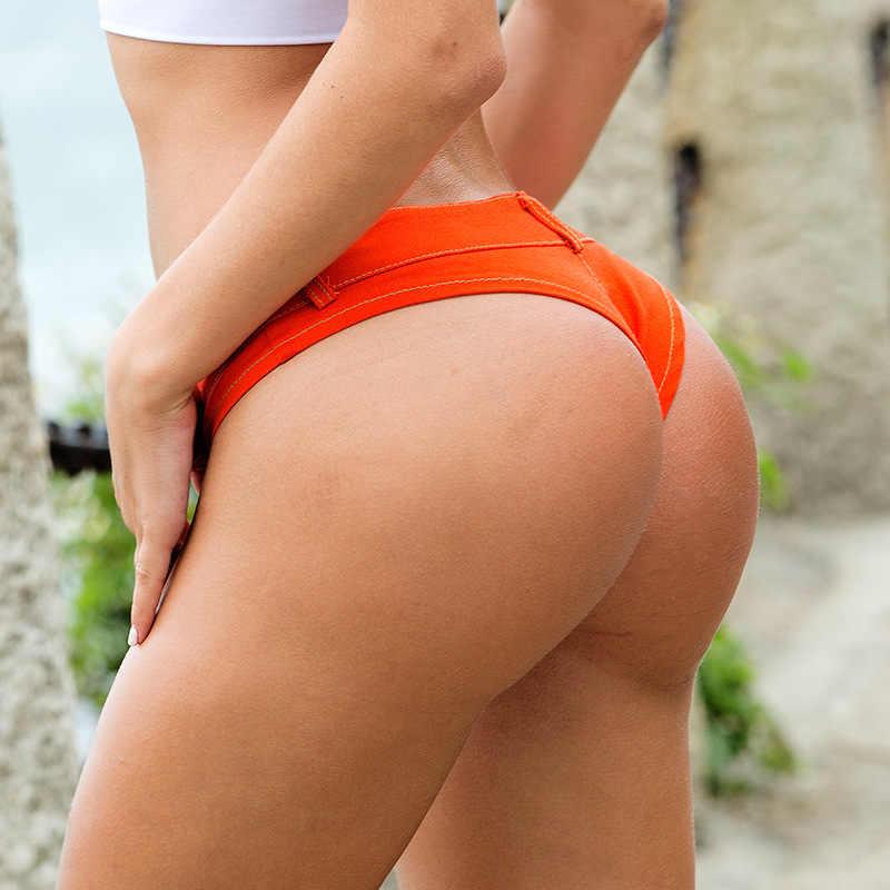 Hot Big Ass Twerking