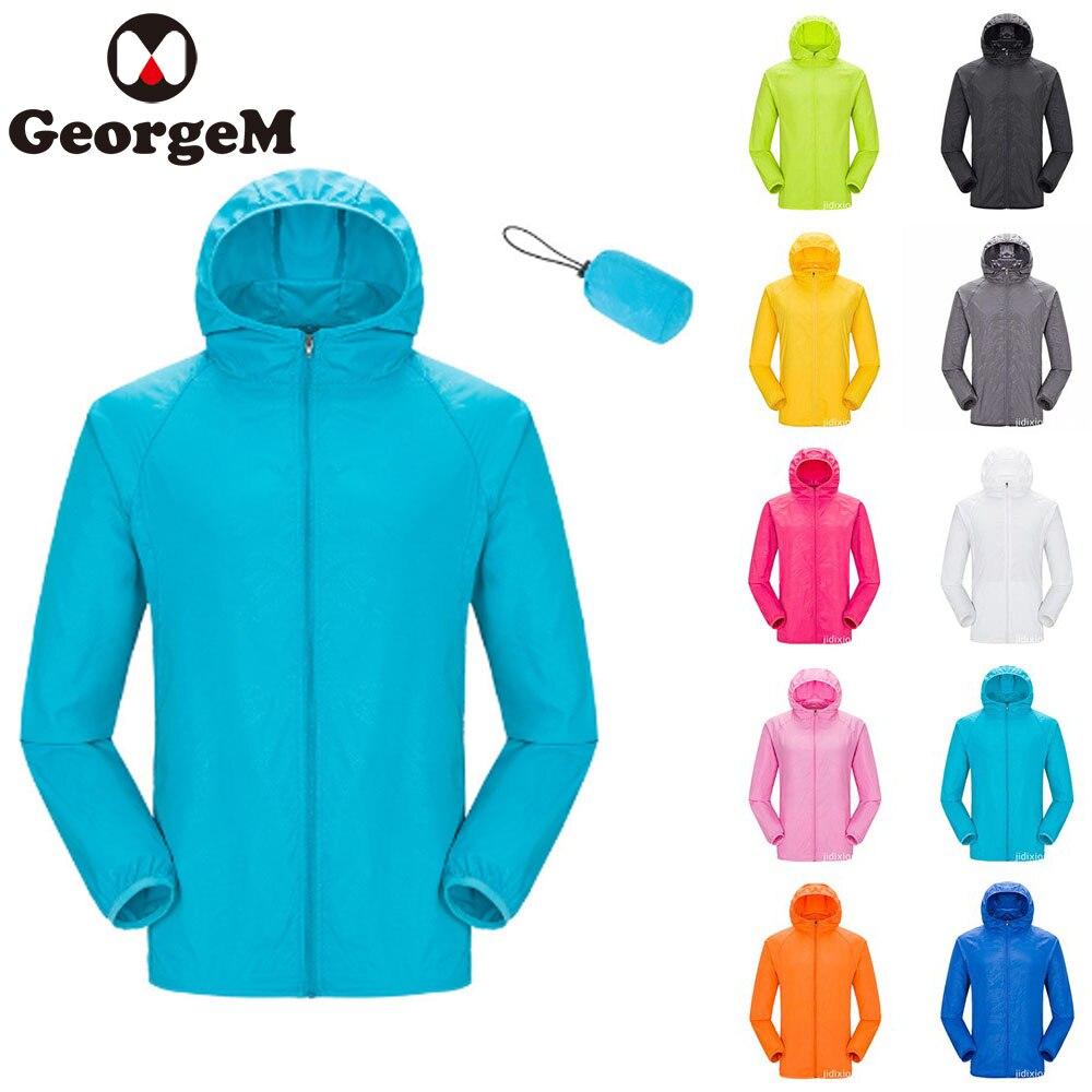Waterproof Windproof Cycling Windcoat Jersey MTB Bicycle Jacket Raincoat Men & Women Jacket for Running Fishing Cycling Hiking Куртка