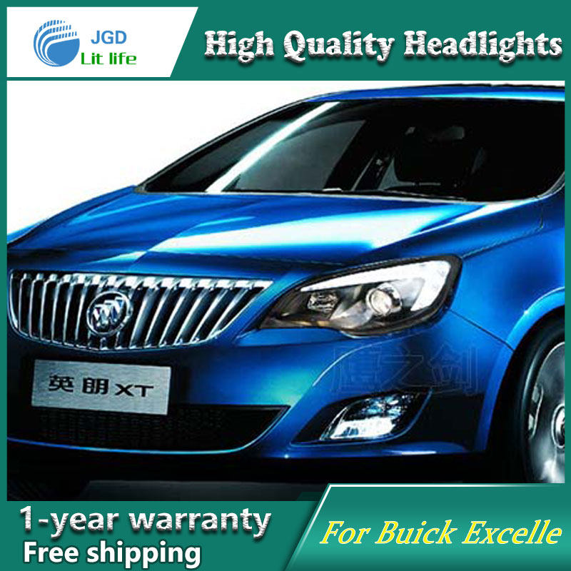 Car Styling Head Lamp case for Opel Astra Headlights LED Headlight DRL Lens Double Beam Bi-Xenon HID car Accessories for opel astra h gtc 2005 15 h11 wiring harness sockets wire connector switch 2 fog lights drl front bumper 5d lens led lamp