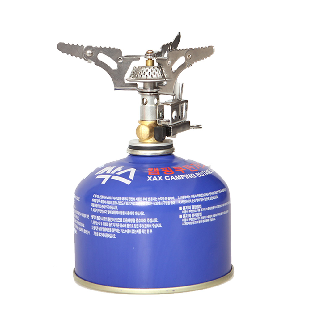 Online Get Cheap Portable Camping Gas Stove -Aliexpress.com ...