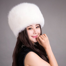 2019 Flying Roc Faux Cotton Casual Solid Adult High Quality New Fashion Women Winter Hat For Vans Beanie Hot Sale Warm Hats