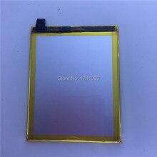 100% original battery Ulefone gemini pro 3680mAh 5.5inch MTK6797 4+64G Mobile Phone Accessories