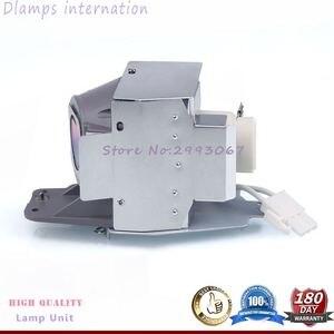 Image 3 - Di alta Qualità Lampada Del Proiettore RLC 079 RLC079 per Viewsonic PJD7820HD PJD7822HD con alloggiamento P VIP 210/0. 8 E20.9n
