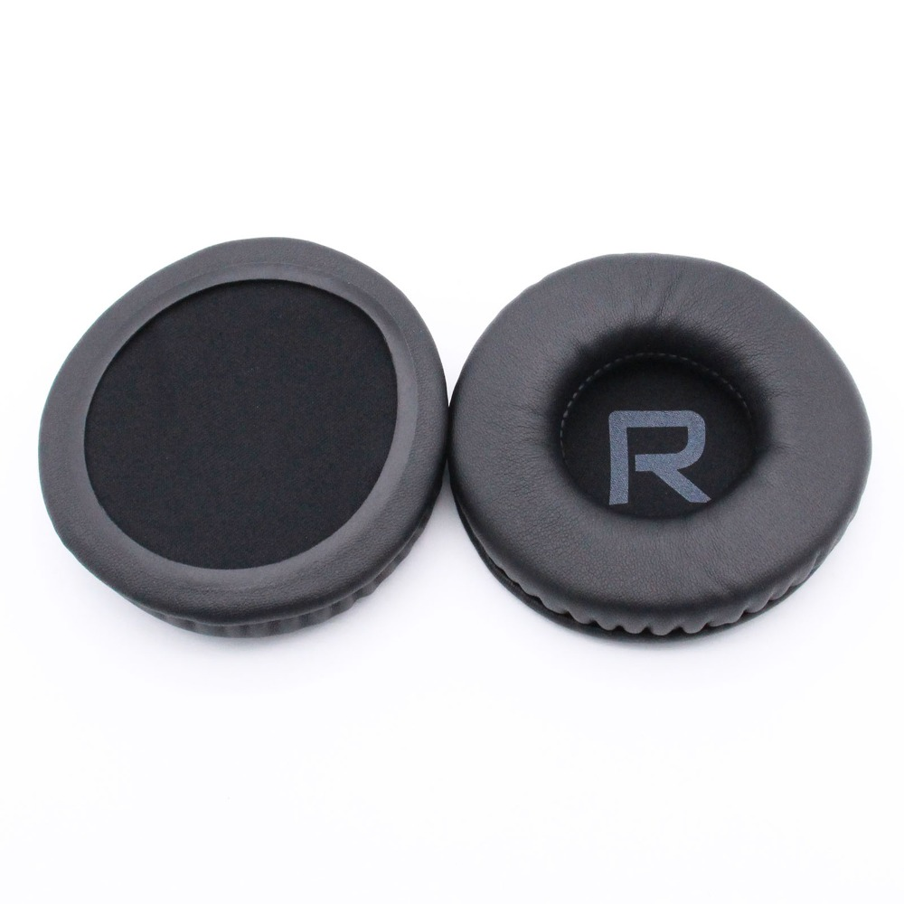 Replacement ear pads cushion earpads pad cover for KOSS UR20 UR 20 headphones