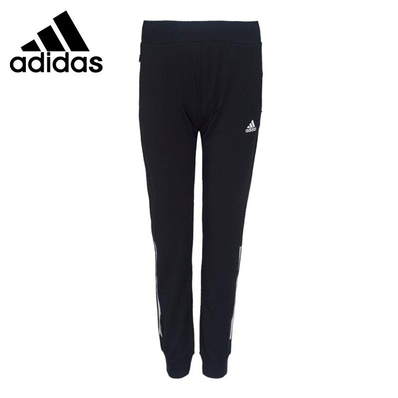 Original New Arrival 2017 Adidas MV PT LIGHT FT Women's Pants Sportswear adidas original new arrival official sv pt 3s men s pants sportswear bq5611
