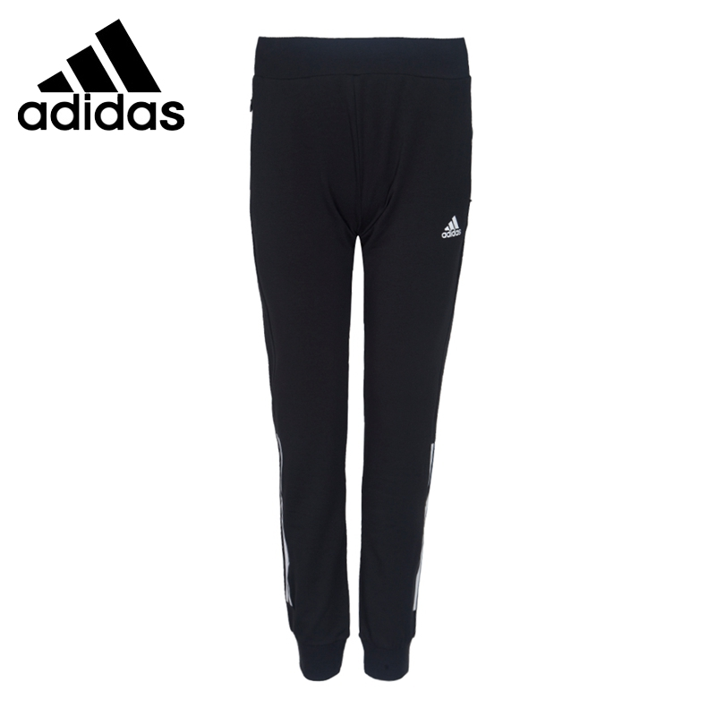Original New Arrival 2017 Adidas MV PT LIGHT FT Womens Pants Sportswear
