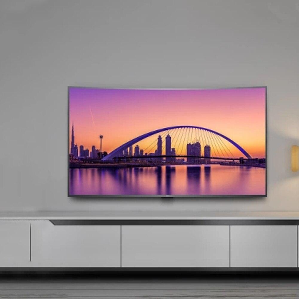 55 inch smart tv 5
