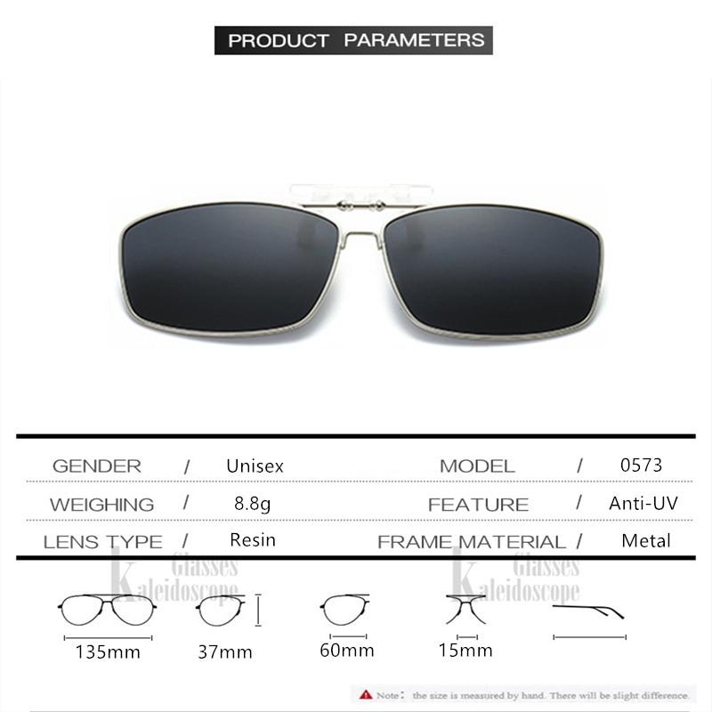 Support//clip de lunettes de soleil Utilisation en voiture Noir J5O8