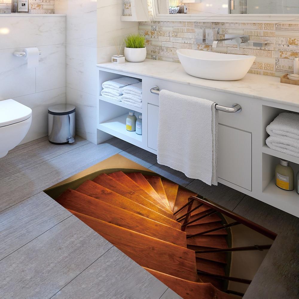 Ziemlich Küchenfliese Abziehbilder Australien Fotos - Ideen Für Die ...