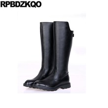 327e35684d9 Popular Tall Riding Boots-Buy Cheap Tall Riding Boots lots from ...