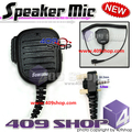 41-30Y4 SURECOM Speaker Mic for walkie talkie Radio