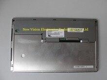AA090ME01 оригинальный 9-дюймовый ЖК-экран качества A + для промышленного оборудования
