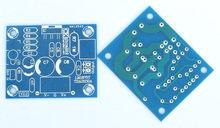 O envio gratuito de 20w alta fidelidade lm1875t mono canal amplificador placa áudio estéreo módulo kit para diy