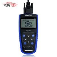 Z139 VAG OBD2 EOBD Scanner Automotive Auto Diagnostic Tool Scaner PK VGATE VS600 ELM327