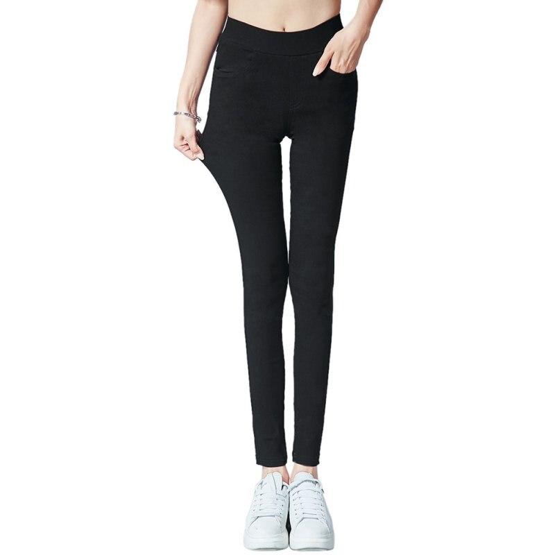 Popular Stretch White Pants-Buy Cheap Stretch White Pants lots ...