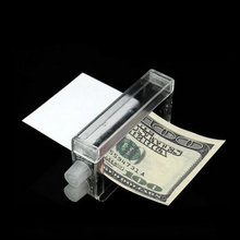 Popular Free Prop Money-Buy Cheap Free Prop Money lots from China