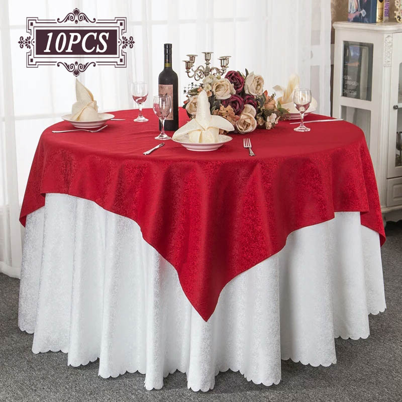 Awesome Oval Linen Tablecloths