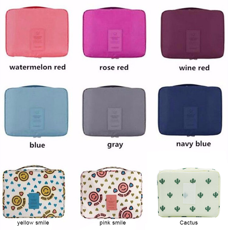 HTB1J8RfuiCYBuNkHFCcq6AHtVXaw - Fashion Travel Nylon beauty makeup bags water-proof cosmetics bags
