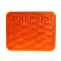 Sitzkissen Angeln Stuhl Pad Outdoor Sport Elastische Verdicken Weich Nicht Slip Wasserdichte Sitzen Tackle Tragbare Ultraleicht Zubehör-in Anglerstühle aus Sport und Unterhaltung bei