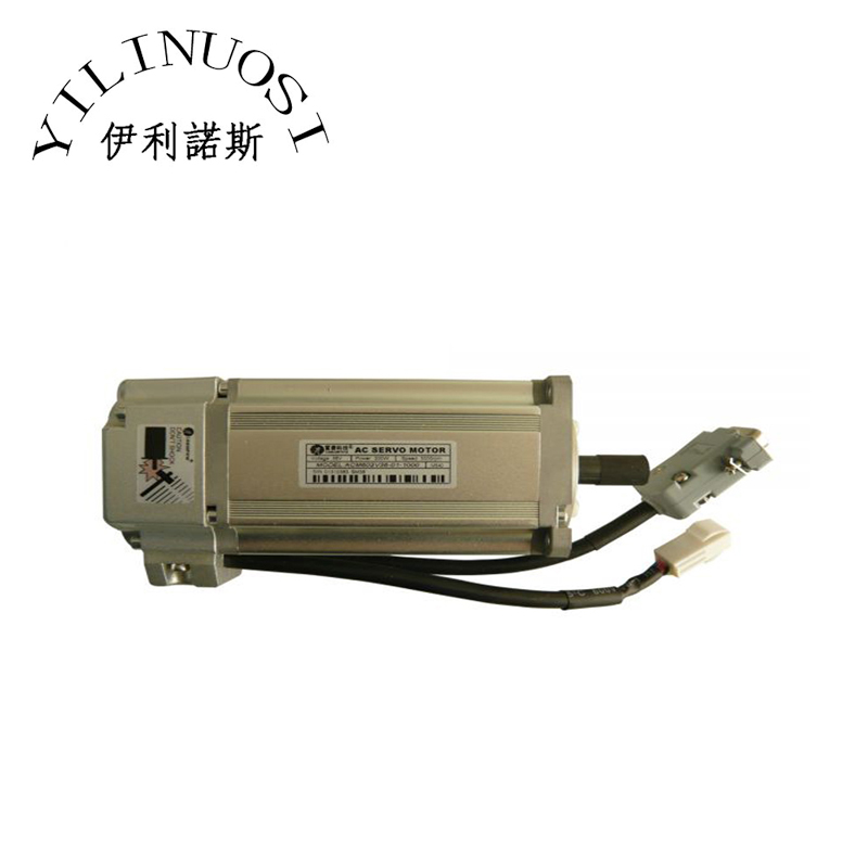 Servo Motor for Printer-ACM604V60-01-2500 dvopm20036 for panasonic servo motor
