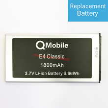 Buy mobile phone qmobile and get free shipping on AliExpress com
