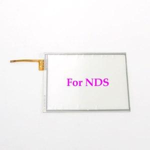Image 4 - YuXi Touch Screen digitizer glas Touch Panel Display Vervanging Voor Nintendo DS Lite Voor NDSL NDSi XL voor Nieuwe 3DS XL