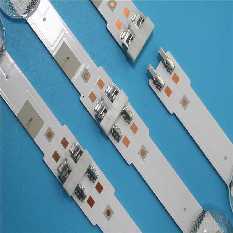New Original Led Strip 50
