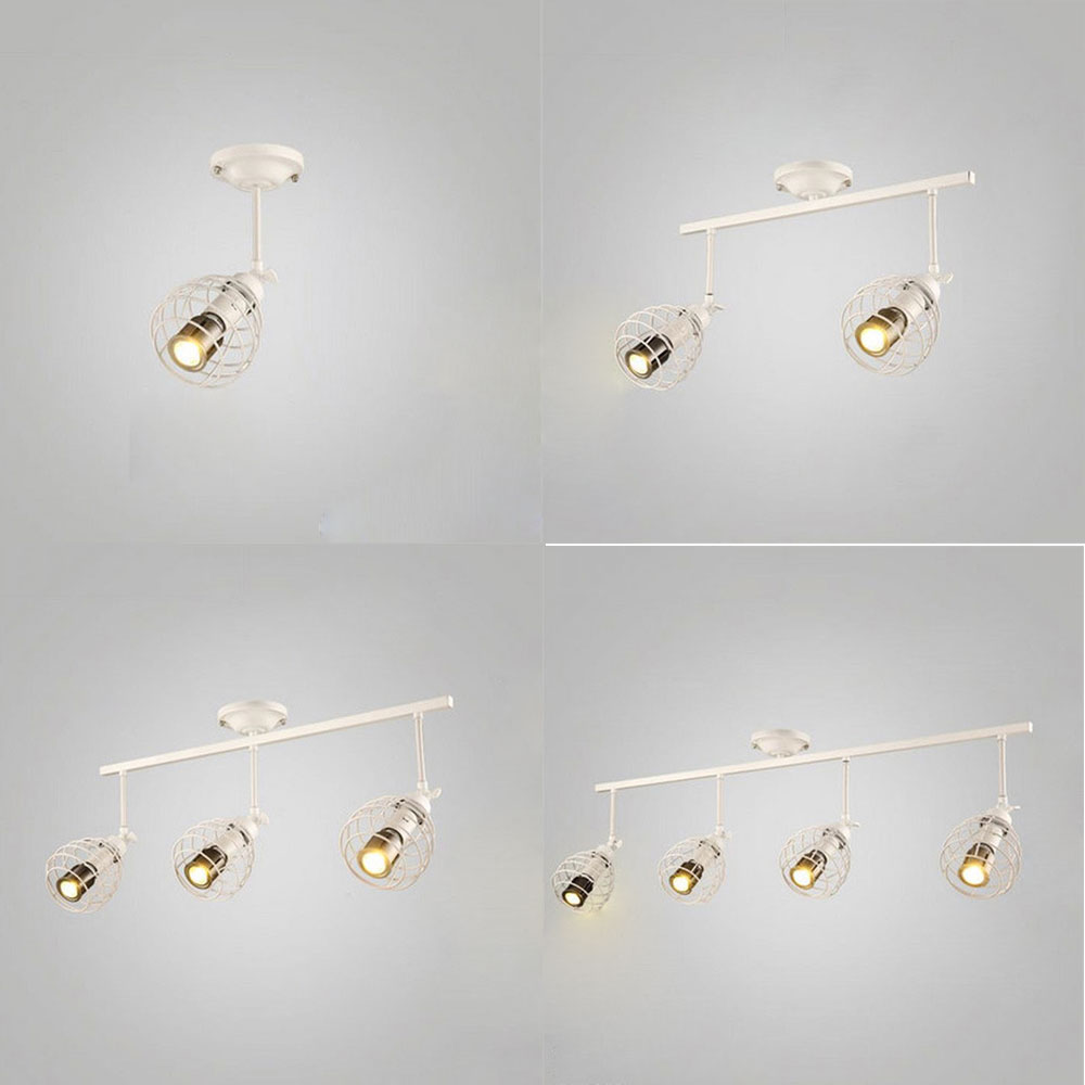 gallery light fixtures promotionshop for promotional gallery, Lighting ideas