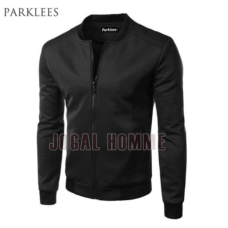 Aliexpress.com : Buy New Bomber Jacket Men 2015 British Fashion ...