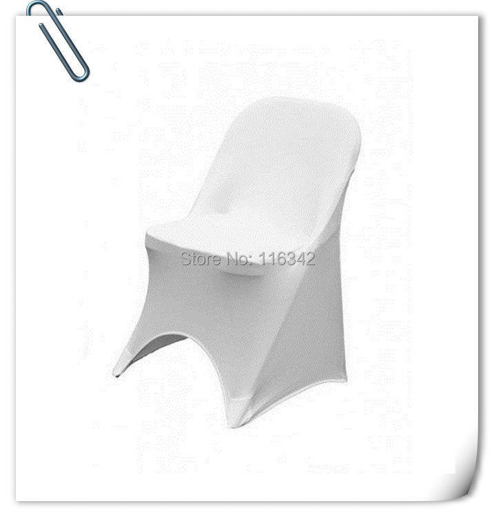 spandex chair covers for sale buy cheap spandex chair covers for sale