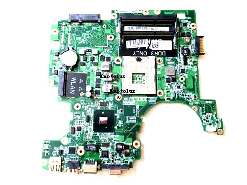 0F4G6H DAUM3BMB6E0 for Inspiron 1564 laptop motherboard ddr3 Free Shipping 100% test ok0F4G6H DAUM3BMB6E0 for Inspiron 1564 laptop motherboard ddr3 Free Shipping 100% test ok