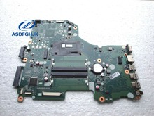 For Acer Aspire E5-573G with I3-4005U CPU Motherboard NBMVH11001 DA0ZRTMB6D0 Motherboard 100% test ok