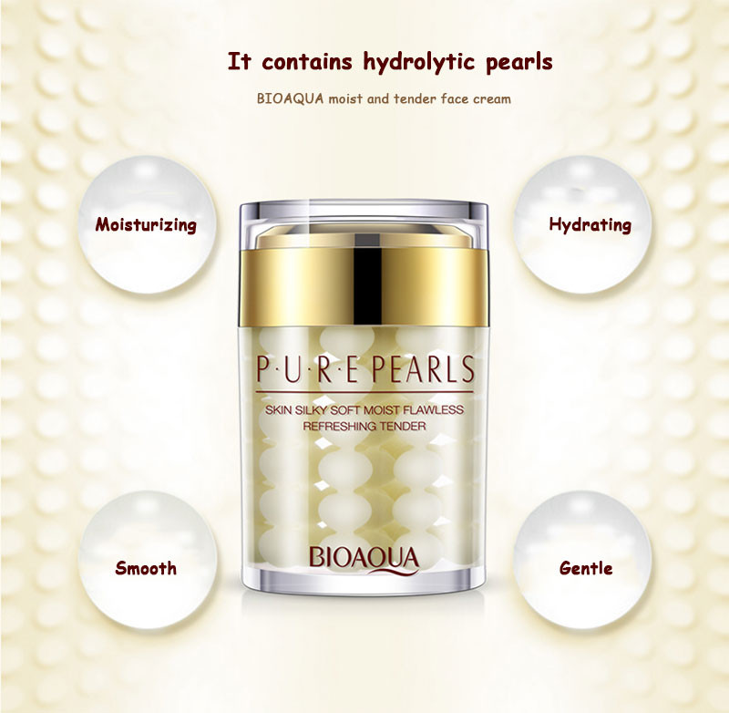 Pure Pearl