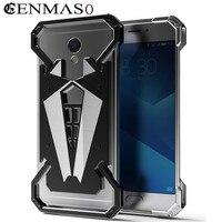 Cenmaso For Meizu M6 Note Case Cover For Meizu M5 Note Case ME2 For Meizu X