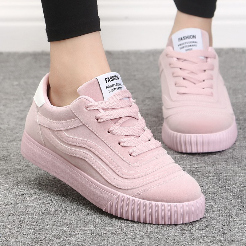 2017 Women Fashion Flats Trainers Breathable Casual Shoes Women Comfortable Ladies Flats Female Zapatillas Mujer 2016 hot sale fashion women walking shoes summer lightweight breathable women casual shoes flats zapatos mujer trainers r013