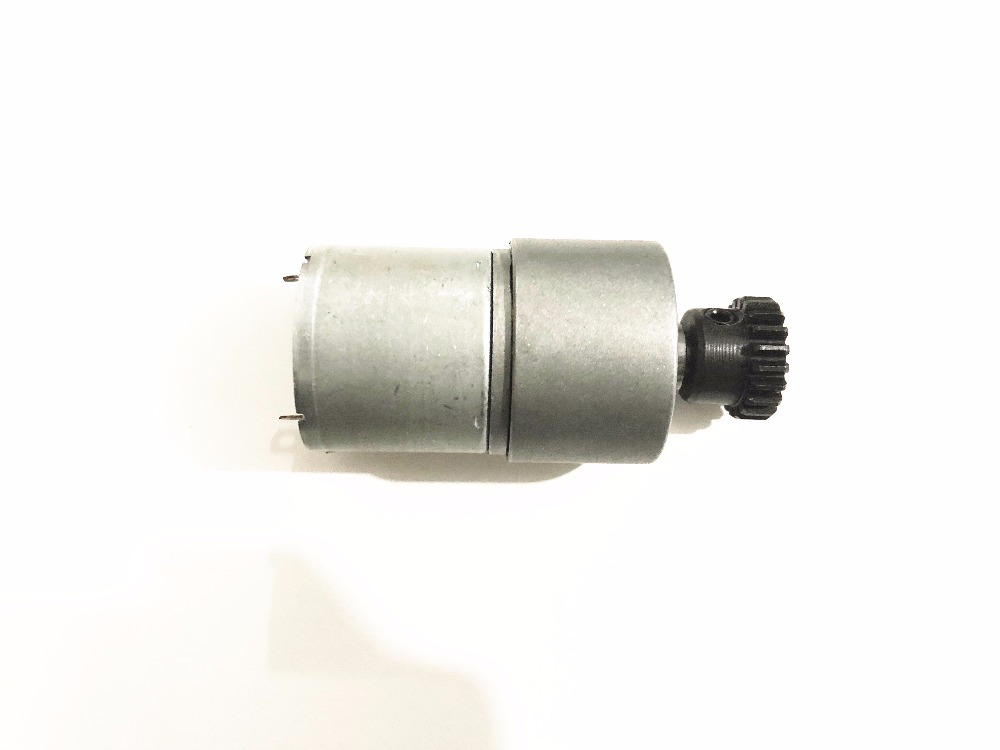 Front differential relay motor for kazuma 500 stels 500cc atv utv partsFront differential relay motor for kazuma 500 stels 500cc atv utv parts