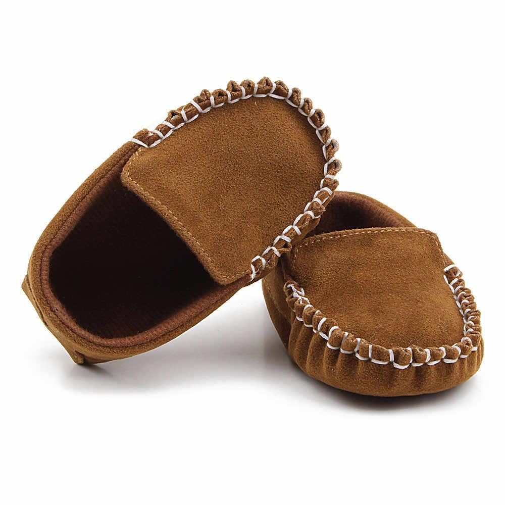 เด็กรองเท้าเด็กวัยรุ่น Loafers รองเท้า Bow Flats สำหรับ Oxford รองเท้าผ้าใบเด็กวัยรุ่นเด็กวัยหัดเดินรองเท้าแตะเด็กรองเท้าสบายๆ