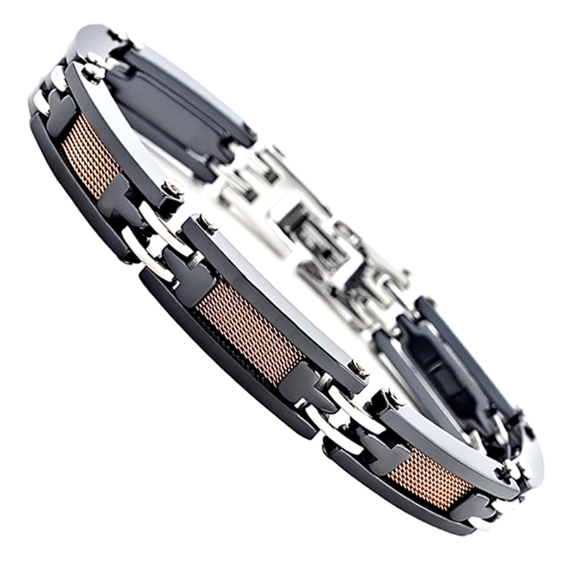 10161 Stainless Steel_12