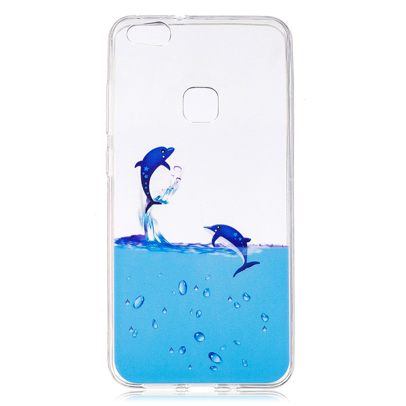 For huawei P10 lite Case (62)