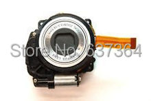Original lens for olympus fe320 fe280 zoom camera parts Free shipping
