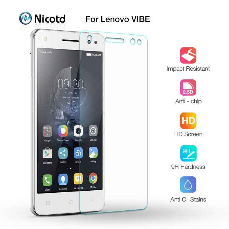 top 10 largest vibe s1 lite screen protector ideas and get