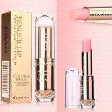 Fashion Batom Lip Makeup Rouge A Levre Matte Nude Liquid Lip